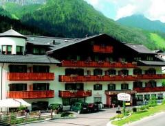 Arabba - Hotel EVALDO ****