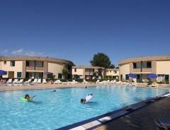 Bibione Spiaggia - Apartament GIRASOLI