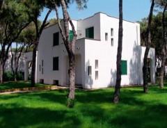 Baia Domizia - Rezydencja GIULIVO