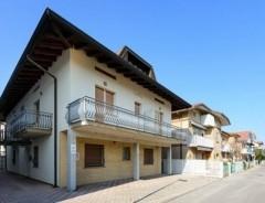 Lignano Sabbiadoro - Apartament GUGLIELMO ANNA