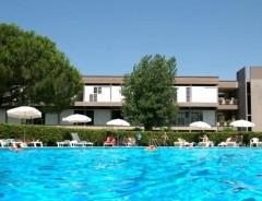 Marina di Bibbona - Apartament HABITAT