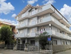Silvi Marina - Apartament KARA