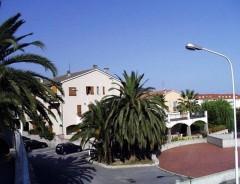 San Bartolomeo - Apartament LA MERIDIANA