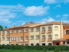 Cala Liberotto - Hotel club LE PALME ****