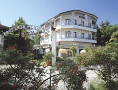 CK Ludor - Hotel LIDO LA PERLA NERA ***