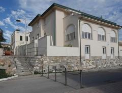 San Vincenzo - Rezydencja VILLA LIVIA