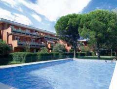 Bibione Spiaggia - Apartament LUSSINPICCOLO