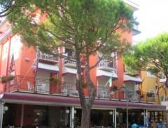 CK Ludor - Hotel MADISON ***