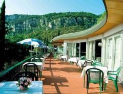 Garda - Hotel MARCO POLO ***