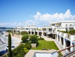Scarlino - Apartament MARINA