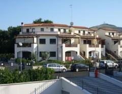 Pineto - Apartament MEDITERRANEO RESORT