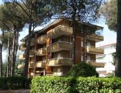 Lignano Riviera - Apartament MICHELANGELO BEACH