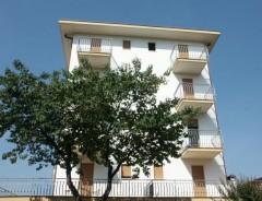 CK Ludor - Apartament MICHELANGELO