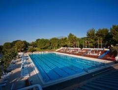 Giardini Naxos - Hotel ATA NAXOS BEACH ****