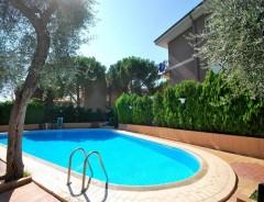 Diano Marina - Rezydencja ORCHIDEA