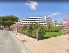 Caorle - Apartament PANFILO