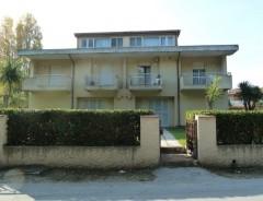 Silvi Marina - Apartament PINETINA