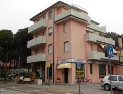 Rosolina Mare - Apartament PINI