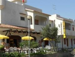 Rosolina Mare - Apartament PIRATA