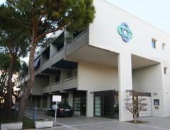 CK Ludor - Apartament QUERCIA