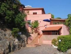 Seccione - Apartament SECCIONE