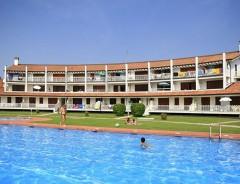 Caorle - Apartament SELENIS
