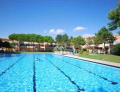 Bibione Spiaggia - Apartament SOLARIUM