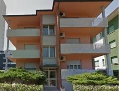Lignano Sabbiadoro - Apartament STIRIA