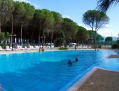 Corigliano Calabro - Camping THURIUM