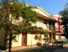 Rosolina Mare - Apartament UMBERTO