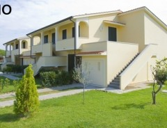 CK Ludor - Apartament VACANZE