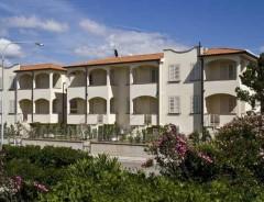 Mazzanta di Vada - Apartament TINA
