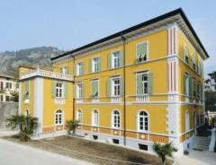 Arco - Rezydencja VILLA NICOLE
