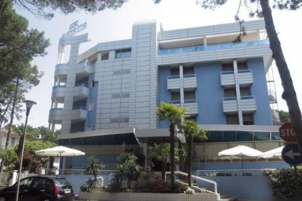 ALEMAGNA_HOTEL_BIBIONE_02.JPG
