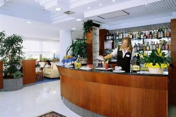 ALEMAGNA_HOTEL_BIBIONE_07.JPG
