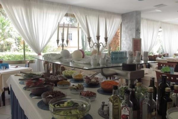ALEMAGNA_HOTEL_BIBIONE_08.JPG