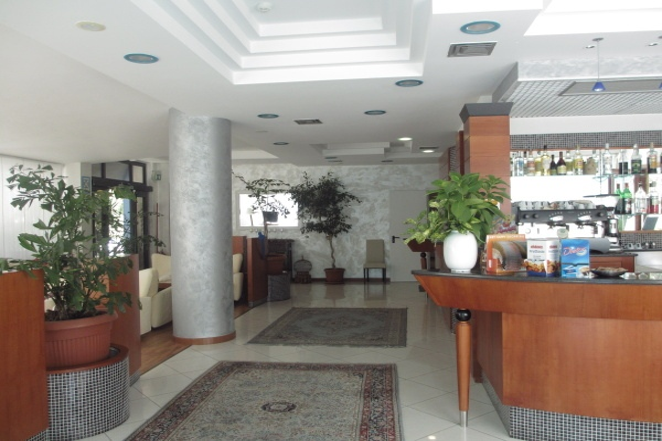 ALEMAGNA_HOTEL_BIBIONE_16.JPG