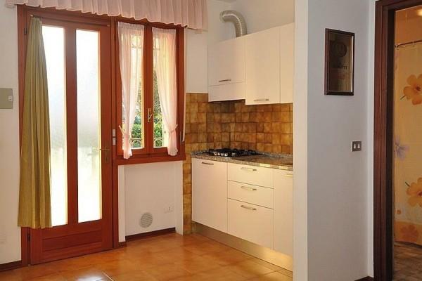 Villa Friuli Bibione Lido Del Sole P 243 łnocny Adriatyk