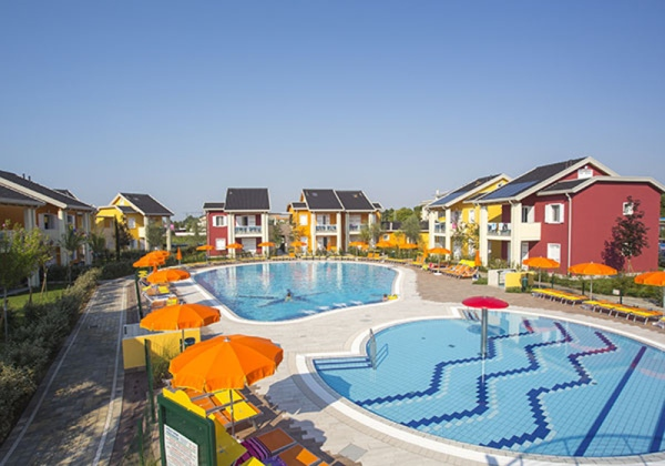 GREEN_VILLAGE_JESOLO_02.JPG