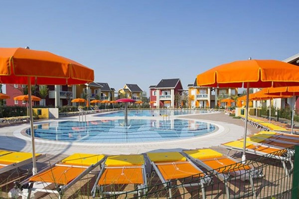 GREEN_VILLAGE_JESOLO_04.JPG