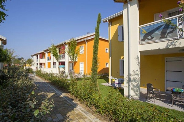 GREEN_VILLAGE_JESOLO_05.JPG
