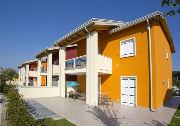 GREEN_VILLAGE_JESOLO_06.JPG