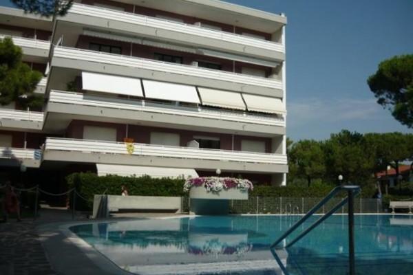 Apartament la meridiana lignano riviera p nocny for Bagno 5 lignano riviera