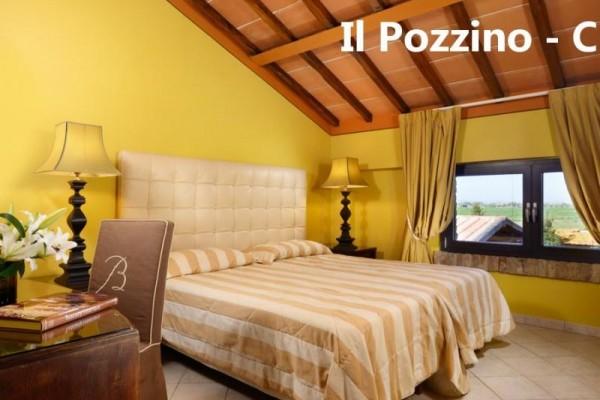 SAN_LORENZO_GROSSETO_37.JPG