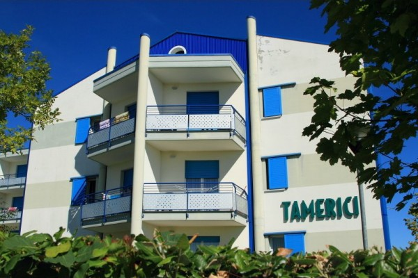 TAMERICI_ALTANEA_04.JPG
