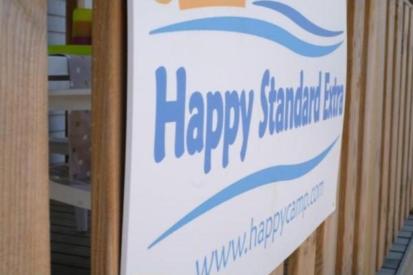 Z_HAPPY_STANDARD_EXTRA_01.JPG