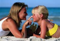 obr. - Północny Adriatyk - Lignano - serwis plażowy w cenie pobytu!