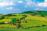 obr. - AGROTURYSTYKA - zniżka nawet 28%!