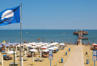 obr. - Aquasplash Lignano – 4 bilety do aquaparku GRATIS!