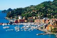 obr. - Wybrzeże Liguryjskie - zniżki 50%
